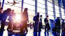 Private Transfer: Faro Airport to Alvor or Portimão, Faro, Private Transfers