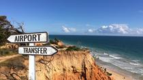 Private Transfer from Faro Airport to Albufeira, Faro, Private Transfers