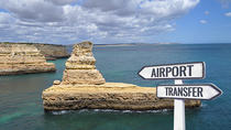 Private Transfer: Lisbon Airport to Faro, Lisbon, Private Transfers