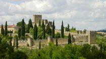 Templar Knights: Tomar and Almourol Castles Full Day Small Group Tour, Lisbon, Day Trips