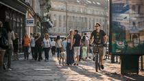 The Essence of Oporto - Walking Tour, Porto, Walking Tours