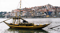 The Essence of Porto Half Day Walking Tour, Porto, Walking Tours