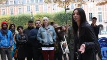 Paris 2-Hour Private Walking Tour Including the Marais, Paris, Walking Tours