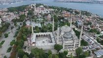 7 days Istanbul and Cappadocia Tour, Istanbul, Multi-day Tours