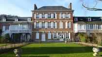 Normandy Impressionist Festival : Victor Hugo's House and Rouen Small-Group Day Trip from Paris, ...