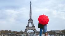 Paris Half Day Trip In Love, Paris, Custom Private Tours