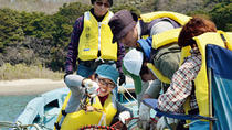 2-Day Homestay and Fishing Experience in Oku-Matsushima Including One-Way Train Ticket from Tokyo,...