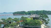 2-Day Matsushima Tour with Homestay and Fishing Experience Including One-Way Train Ticket from ...