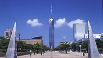 Private Full-Day Fukuoka Custom Tour by Chartered Vehicle, Fukuoka