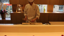Tokyo Robot Cabaret Show and Authentic Kaiseki Dinner, Tokyo, Nightlife