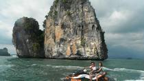 3-Hour Langkawi Jet Ski Tour, Langkawi, Jet Boats & Speed Boats