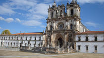 Portuguese West Coast Heritage 4 days Tour All Included - Private - From Lisbon, Lisbon, Multi-day ...