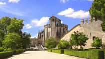 Ribatejo Region Day Tour, Lisbon, Private Sightseeing Tours