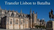 Transfer Lisbon to Batalha private, Lisbon, Airport & Ground Transfers