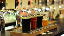 Craft Beer Tour Warsaw, Warsaw, Beer & Brewery Tours