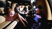 Limo Party Tour in Warsaw, Warsaw, Nightlife
