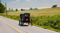 Amish Country Tour in Lancaster County, Philadelphia, Hop-on Hop-off Tours