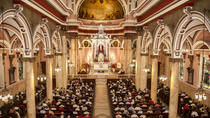 Catholic Shrine Tour of Philadelphia, Philadelphia, Cultural Tours