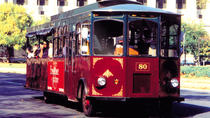Hop-on Hop-off Trolley Tour of Philadelphia, Philadelphia, Hop-on Hop-off Tours