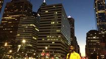 Philadelphia 3-Combo Tour: Hop-on Hop-off, Philly By Night, and Segway Tour, Philadelphia,...