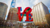 Philadelphia Religious Daytime Walking Tour, Philadelphia, Cultural Tours