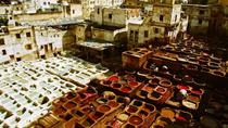 12 Night Best Tour of Morocco from Casablanca, Casablanca, Day Trips
