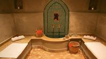 3-Night Private Well-Being Break in Marrakech, マラケシュ