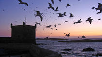 4-Day Essaouira Guided Tour including Astapor, Essaouira