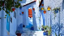 7-Nights Private Tour: North of Morocco from Fez, Fez, Multi-day Tours