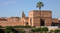 Marrakech Day Tour d'Essaouira, Essaouira, Sorties à la journée