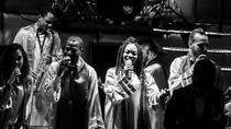 Marrakesh Dinner Live Cabaret Show, Marrakech, Cabaret