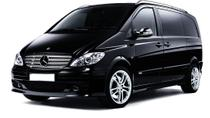 One way Essaouira Airport Transfer, Essaouira, Airport & Ground Transfers