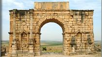 Private 7 night Imperial Cities Tour From Rabat, Rabat, Multi-day Tours