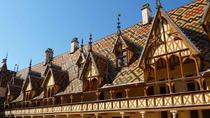 Half-Day Tour of Beaune with Wine Tasting from Dijon, Beaune