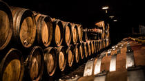Small-Group Full-Day Tour of Côte de Nuits, Côte de Beaune Vineyards and Beaune Historical ...