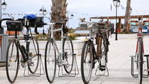 Athens Coast Half Day Bike Tour, Athens, Bike & Mountain Bike Tours