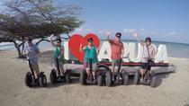California Lighthouse Segway Tour in Aruba, Aruba, Segway Tours