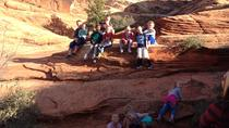 Grand Canyon Tour from St George Utah, St George, Day Trips