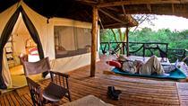 3-Day Maasai Mara Safari from Nairobi, Nairobi, Multi-day Tours