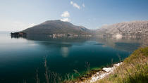 Best of Montenegro - Bay of Kotor tour, Dubrovnik, null