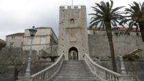 Korcula The Dionysian Path Tour from Dubrovnik, Dubrovnik, Day Trips