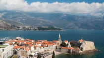 Montenegro and Black Mountain Tour from Dubrovnik, Dubrovnik, Day Trips