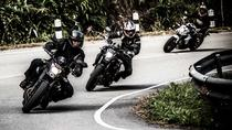 3-Day Magical Golden Triangle Motorcycle Tour from Chiang Mai, Chiang Mai, Multi-day Tours