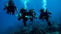 Padi Advanced open Water Diver Courses (Koh Kut), Bangkok, Scuba Diving