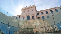 Joanneum Quarter Museum 48h Pass with Lunch, Graz, Museum Tickets & Passes