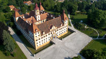 Schloss Eggenberg Palace Entrance Ticket and Guided Tour in Graz, Graz, Museum Tickets & Passes