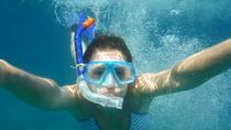 Snorkeling Trip to Giftun Island from Hurghada, Hurghada, Day Cruises