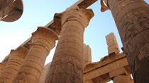 Tour to Luxor from Hurghada, Hurghada, Day Trips