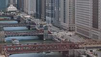 Chicago River Walking Tour, Chicago, Day Cruises