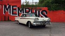 Private Tour of Elvis Presley's Memphis, Memphis, Cultural Tours